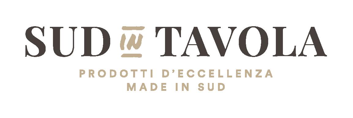 Sud in Tavola | Prodotti d'Eccellenza del Sud Italia
